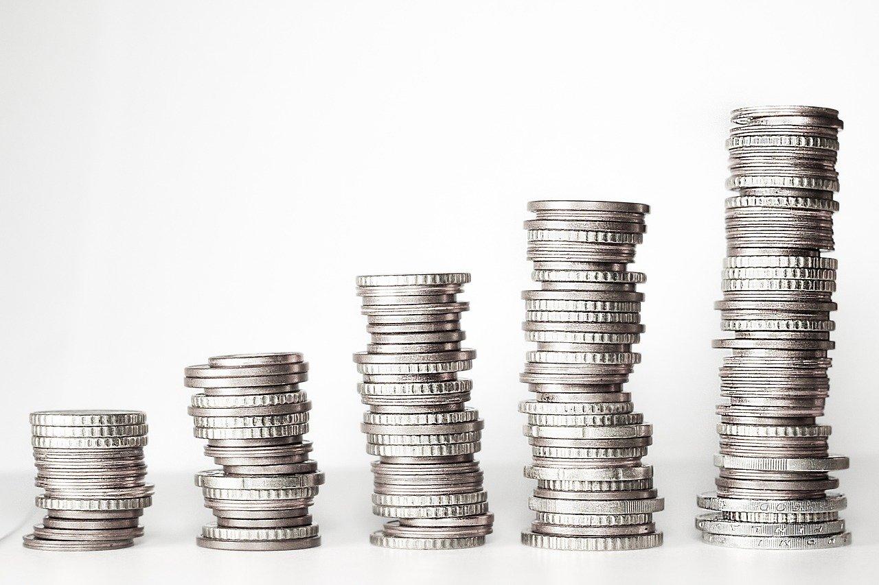 Kiedy otrzymacie swoje wynagrodzenie? O zmianach w zasadach wynagradzania biegłych w związku z nowelizacją KPC z 7 listopada 2019 roku.