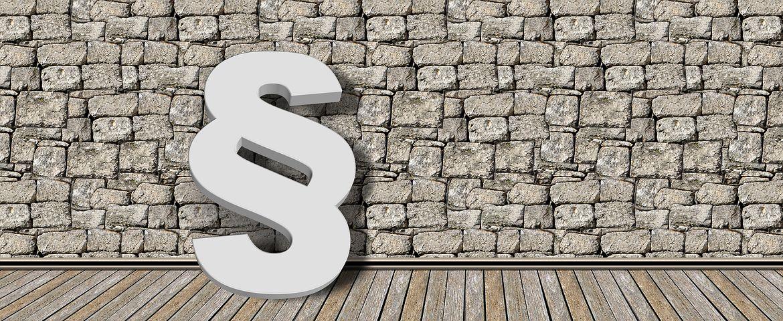 Zaliczanie nakładów użytkownika wieczystego na wzrost opłaty rocznej (art. 77 ust. 4 i 6 UGN)