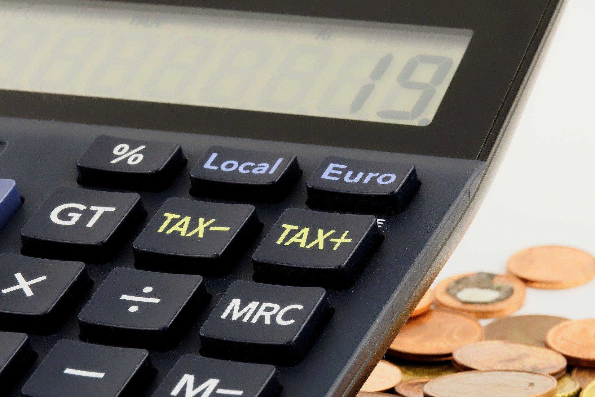 Podatek od budowli - od czego i jak się go nalicza?