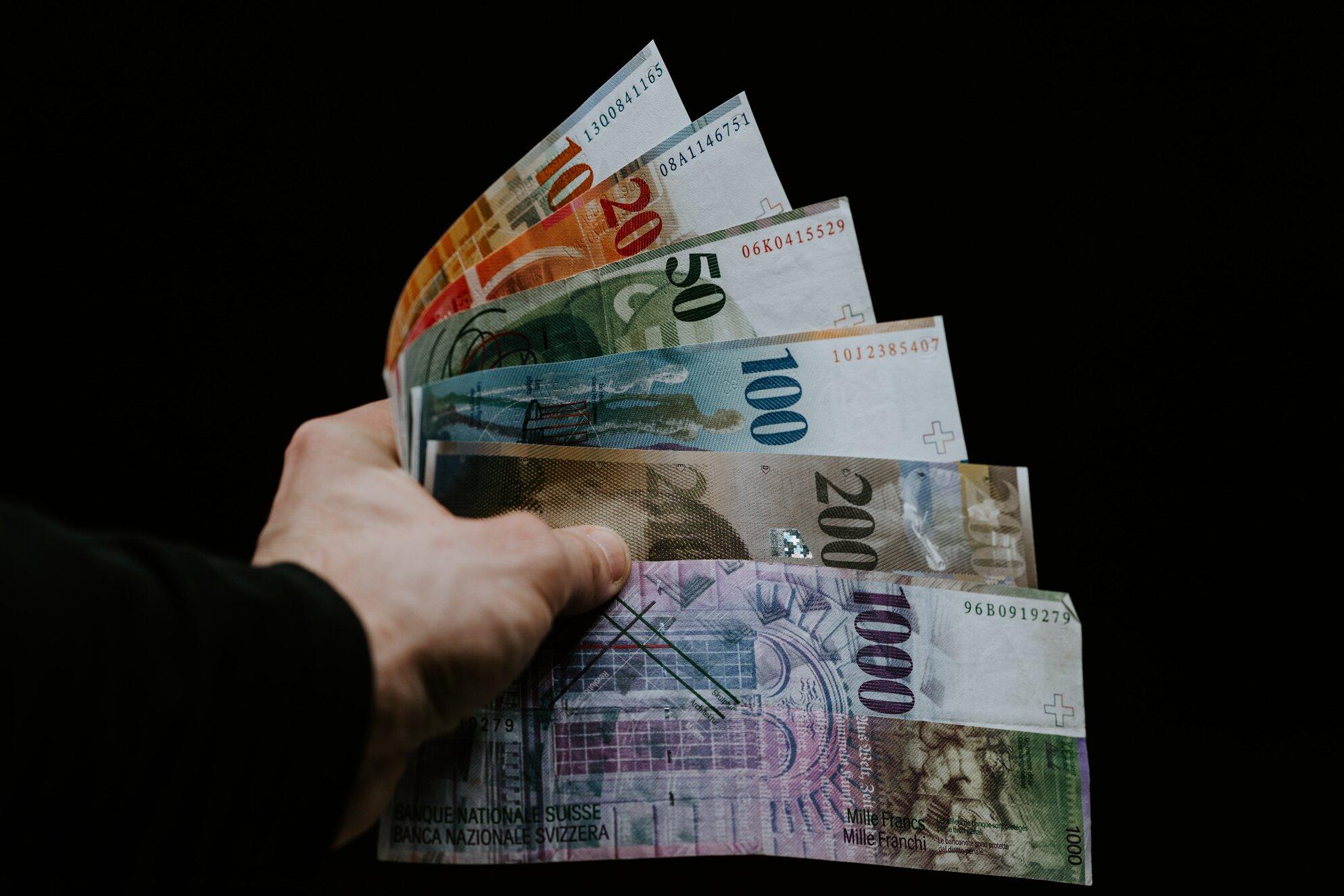Wynagrodzenia biegłych sądowych w 2021 roku - co nowego?
