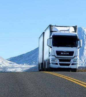Oszacowanie wysokości szkody rzeczywistej poniesionej na skutek nabycia samochodów ciężarowych w czasie trwania zmowy cenowej producentów samochodów ciężarowych
