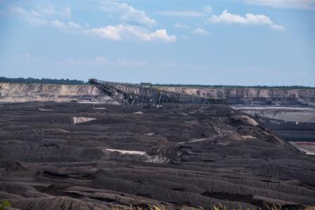Wycena szkody rzeczywistej i utraconych korzyści na skutek wadliwego wykonania instalacji do odzysku węgla