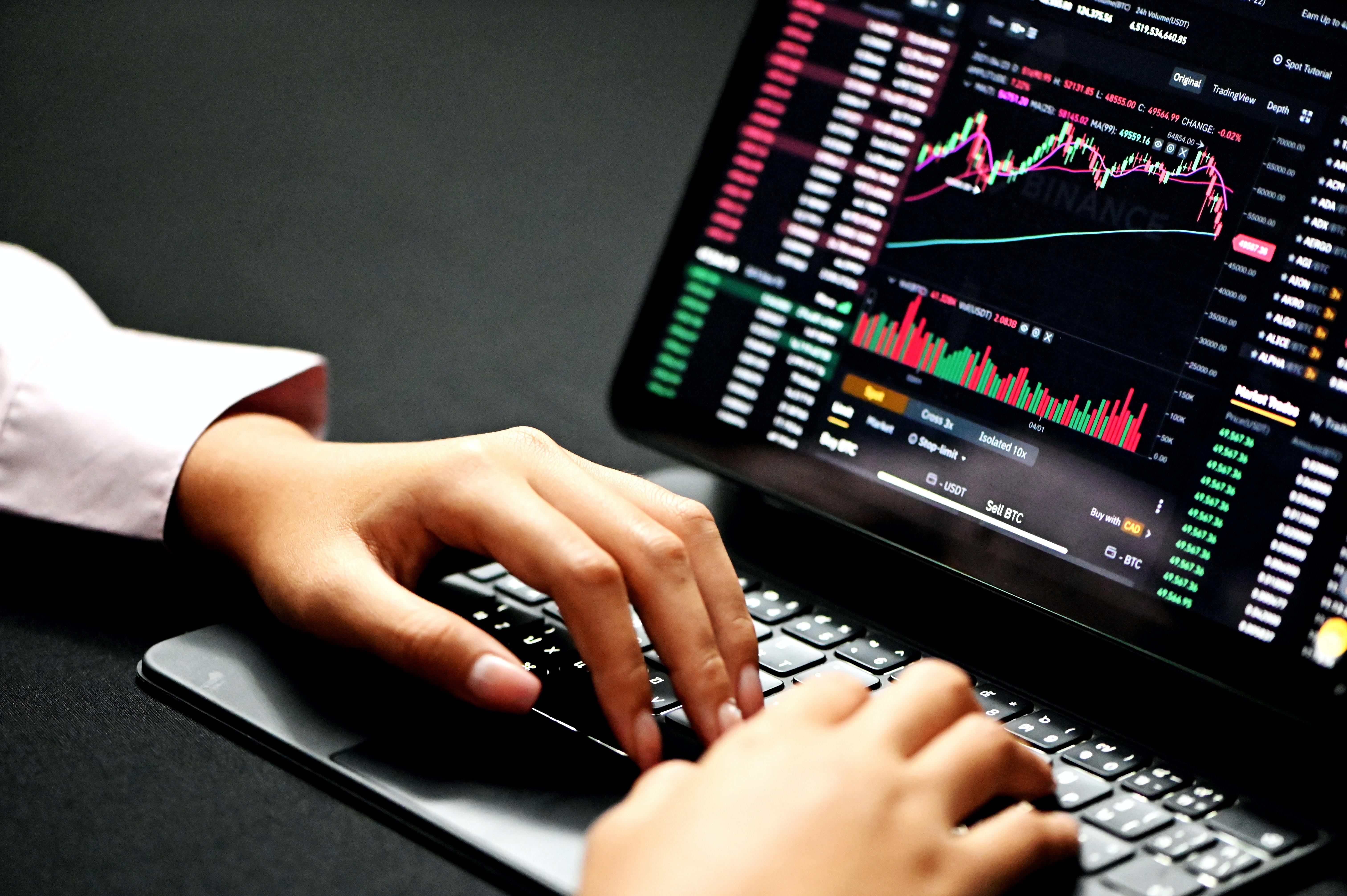 Opinia dotycząca transakcji zawieranych na pozagiełdowym rynku walutowym Forex