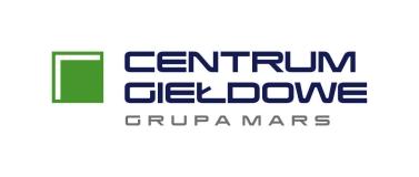 Centrum Giełdowe