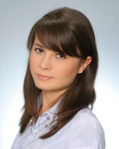 Anita Frąckowiak zdjęcie