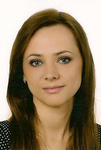 Katarzyna Miłosek zdjęcie
