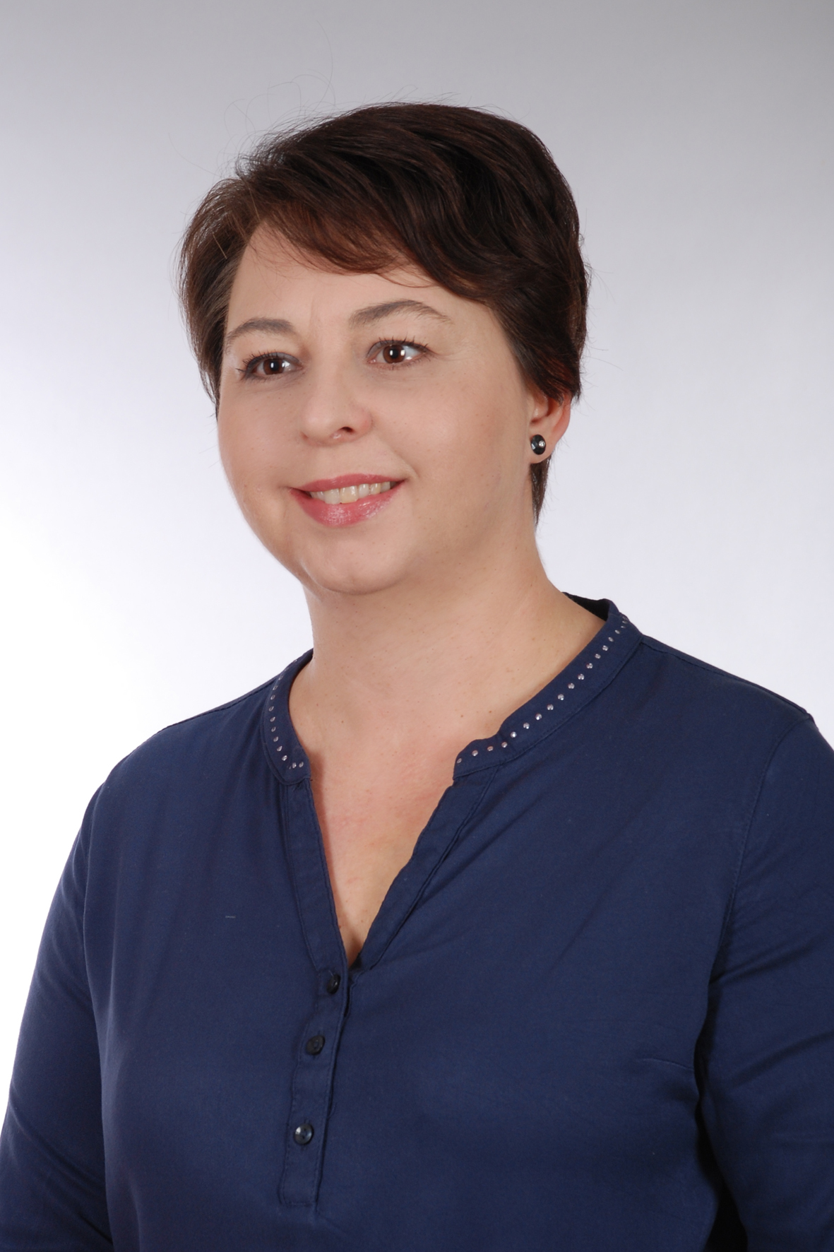 Beata Zalewska zdjęcie